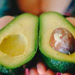 Avokádo a hubnutí: Kolik kalorií má avokádo