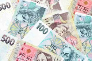 Hotovostní půjčky na směnku – půjčka 30 000 Kč na ruku