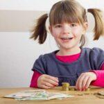 Dobrá půjčka pro matku samoživitelku – bez ručitele a bez zástavy