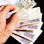 Půjčka 20 000 Kč do 30 minut zdarma (bez úroků a bez poplatků)
