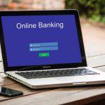 Jak založit účet v bance aby na něj nemohl exekutor