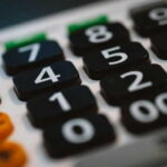 Kalkulačka: Výpočet nezabavitelné částky při insolvenci (oddlužení) 2020