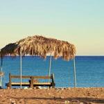 Kdo rozhoduje o čerpání dovolené? Zaměstnavatel nebo zaměstnanec?