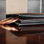 Okamžitá půjčka pro zadlužené – peníze ihned bez registru