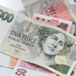 Půjčka do hodiny v hotovosti na ruku – první je zdarma