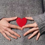 Těhotenství a štítná žláza: Porucha štítné žlázy může ovlivnit vývoj dítěte