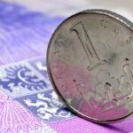 Půjčka do 20000 Kč v hotovosti i o víkendu