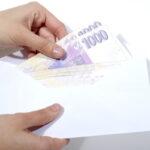 Krátkodobý nebankovní úvěr do 15000 Kč i bez kontrolování registrů