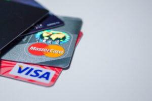 Kreditní karta pro studenty – peníze až 55 dnů zdarma