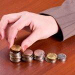 Kalkulačka: Podpora v nezaměstnanosti pro OSVČ (živnostníky) 2020