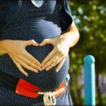 Výpočet mateřské po rizikovém těhotenství
