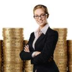 Půjčka 30000 Kč ihned na účet bez poplatků předem