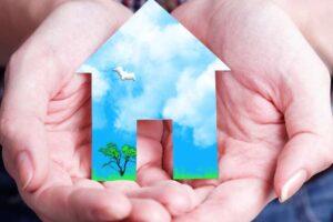 Příspěvek na bydlení – jaké osoby se započítávají?