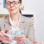 Práce na dohodu DPČ – mám nárok na podporu v nezaměstnanosti