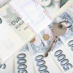 Půjčka na zaplacení nevýhodných nebankovních mini půjček
