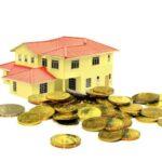 Hmotná nouze a příspěvek na bydlení