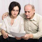 Nárok na ošetřovné při péči o rodiče