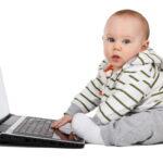 Rodičovská dovolené – z čeho se vypočítá podpora v nezaměstnanosti?