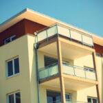 Hypotéka na bydlení – vyřízení kompletně zdarma