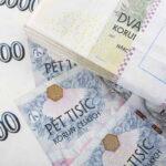 Online půjčka do 500 000 Kč bez ručitele