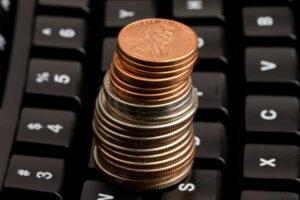 Hotovostní půjčka do 70 000 Kč i bez ručitele do 24 hodin
