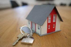 Hypotéka na družstevní byt – jak získat hypotéku?
