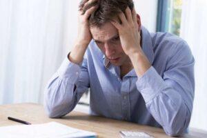 Pracovní úraz – náhrada ztráty na výdělku