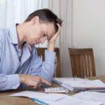 Příspěvek na bydlení v insolvenci