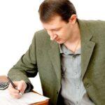 Nebankovní hypotéka – úvěr 20 miliónů korun – nákup nemovitosti na podnikání