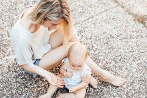 Je možné pobírat rodičovský příspěvek a ošetřovné