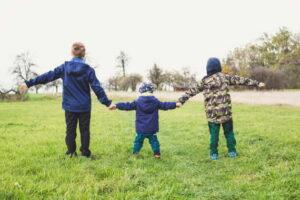 Kalkulačka: Výpočet ošetřovného (OČR) COVID – podzim 2020