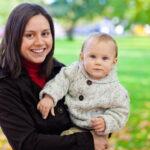 Výpověď ze zaměstnání při rodičovské dovolené