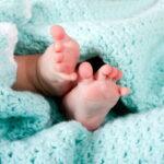 Mám nárok na mateřskou dovolenou při druhém dítěti?