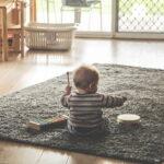 Nárok na OČR a rodičovský příspěvek současně