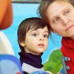 Ošetřovné (OČR) a nemocenská kvůli karanténě
