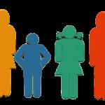 Ošetřovné střídání partnerů – zaměstnanec a OSVČ
