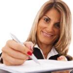 Rychlé půjčky bez registru ihned v hotovosti na ruku