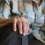 Žádost o příspěvek na péči pro důchodce