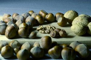 Hořčík (magnesium) – vliv na zdraví a hubnutí
