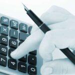 Kalkulačka – výpočet výplaty mzdy 2021