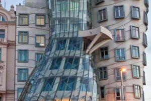 Pronájem bytu – jakou povinnost má nájemník (investice do oprav bytu)?