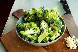 Jak zhubnout: Vzorový dietní jídelníček na hubnutí na týden – STŘEDA