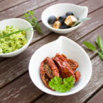Jaké hormony ovlivňují hubnutí – ghrelin a estrogen