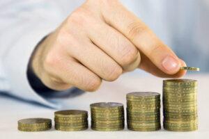Kalkulačka – výpočet čisté mzdy (výplaty) 2021