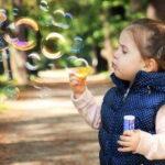 Kalkulačka: Kdo má nárok na přídavky na děti 2021