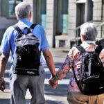 Kalkulačka: Výpočet starobní důchod – zvýšení od 1. 1. 2021