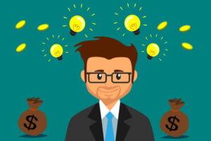 Kdo má nárok a jaké jsou podmínky pro kompenzační bonus podzim – říjen a listopad 2020