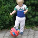 Výpověď po skončení rodičovské a nové těhotenství (druhé dítě)