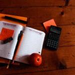 Nová mzdová kalkulačka čisté mzdy v roce 2021 – zvýšení výplaty