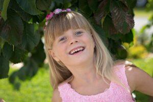 Ošetřovné na dítě po 9 dnech – prodloužení při delší nemoci dítěte